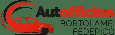 Autofficina Bortolamei Federico logo-1