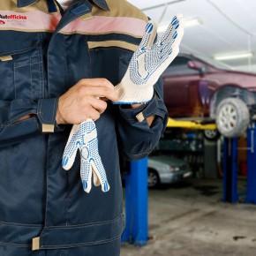 Autofficina meccanico vicenza
