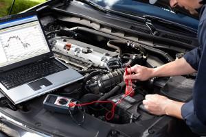 Diagnostica automobili vicenza