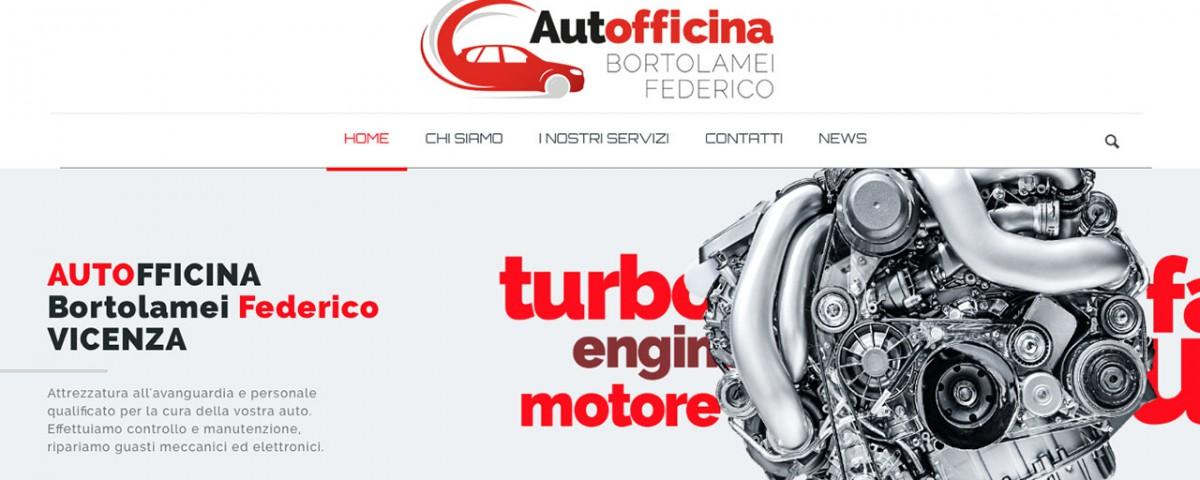 Meccanico Auto a Vicenza